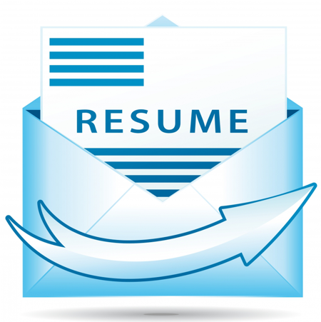Executive Level Platinum Package Textual Resume