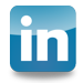 Linkedin Profile Makeover Service