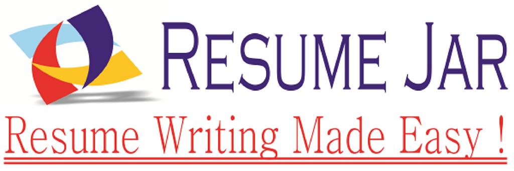 10 best resume writing services chennai